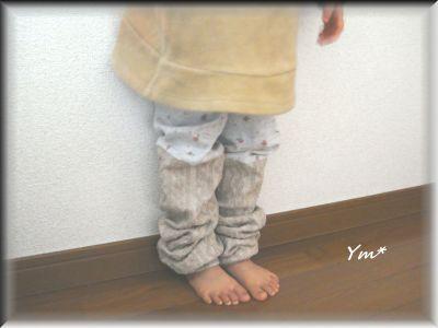 001_400_20110302204328.jpg