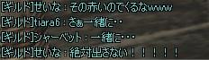 20120308-03.jpg