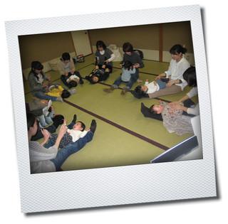2011022410.jpg