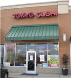 tokyo sushi4