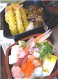 tokyo sushi3