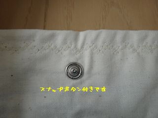 DSC01373_R.jpg