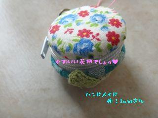 DSC01388_R.jpg