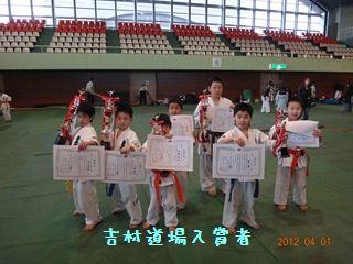 DSC01542_R.jpg