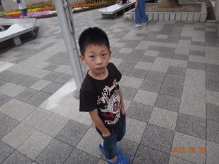 DSC01750_R.jpg