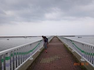 DSC01978_R.jpg