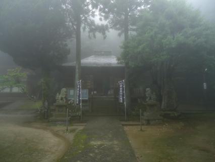 諭鶴羽2012-1