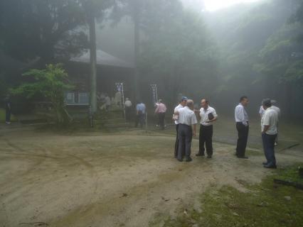 諭鶴羽2012-2