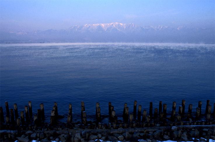 0802朝霧(琵琶湖)07b