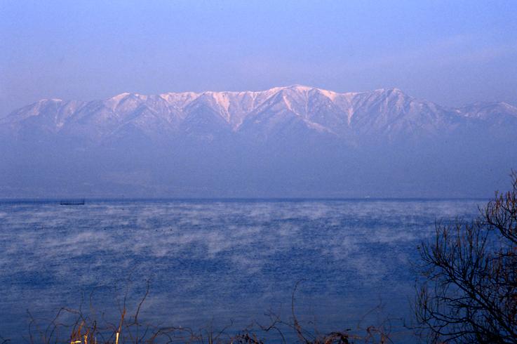 0802朝霧(琵琶湖)09b