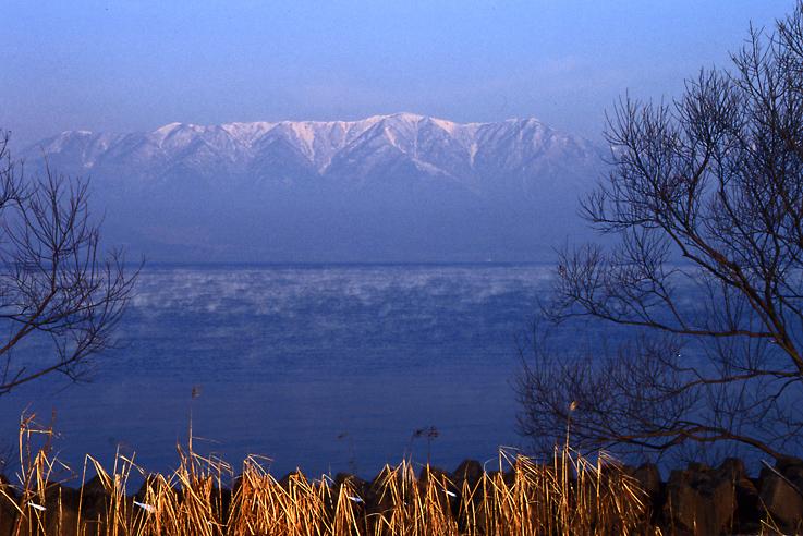 0802朝霧(琵琶湖)06b