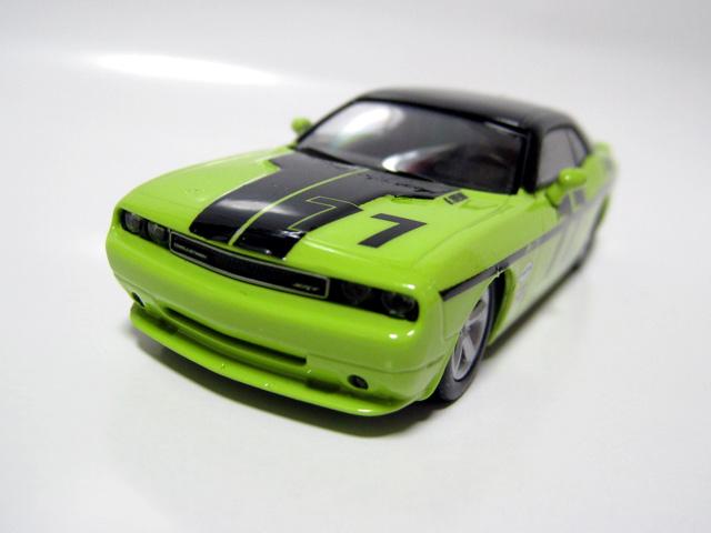 Challenger_#77-02