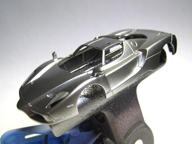 ENZO-RedM-02.jpg