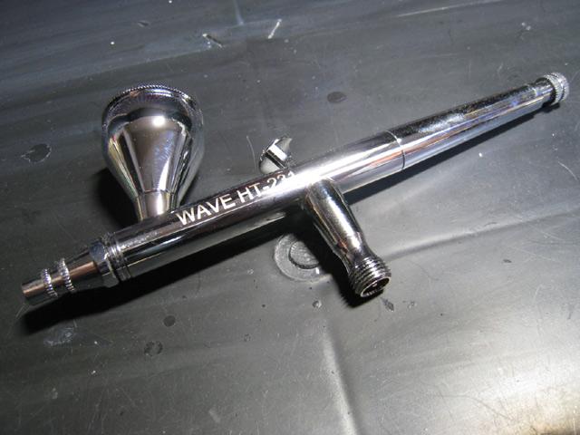 handpiece_WAVE-05.jpg