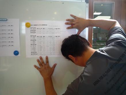 2011浜松ベンチ (1)