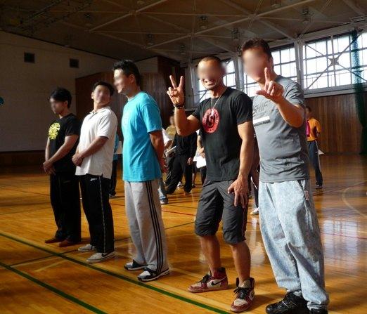 2011浜松ベンチ (3)