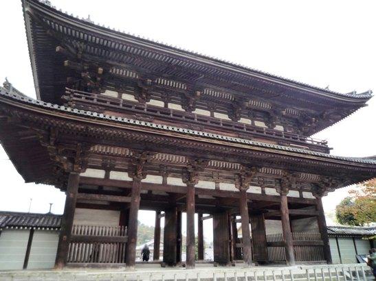 京都2011・11 (4)