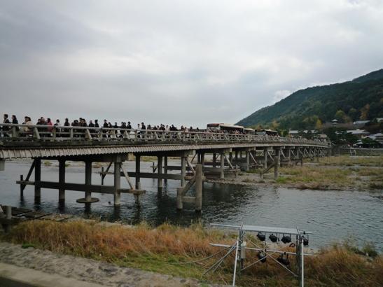 京都2011・11 (7)