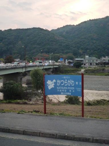 京都2011・11 (15)