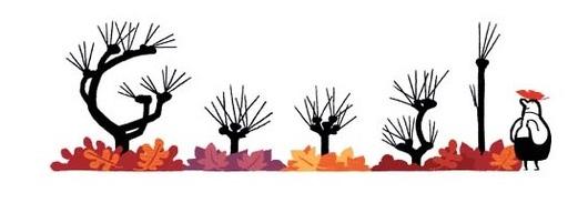 秋分の日2