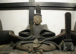 260px-Ashikaga_Yoshikatsu_statue.jpg