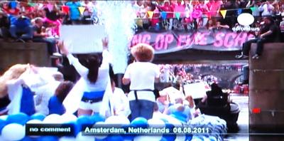 Gay Parade 02