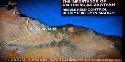 Lybya 03 map