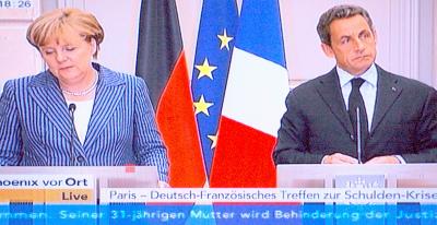 Merkel en Sarkozy 01