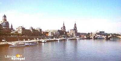 Dresden 01