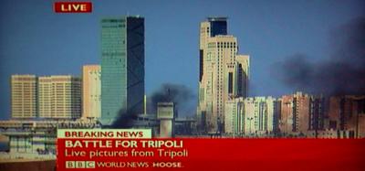 Tripoli Fallen 10