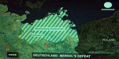 Wathlkampher Mecklenburg vorpommern 01