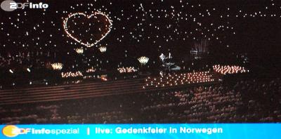 Norwegen 01-1