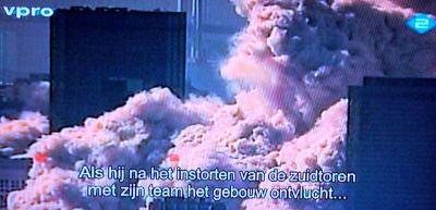 2001 0911 001-22 smoked