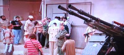 Libya 111023 Mislata Dead bodySighting