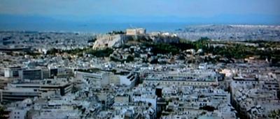 Acropolis 02