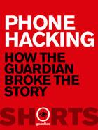 Phone Hacking Book