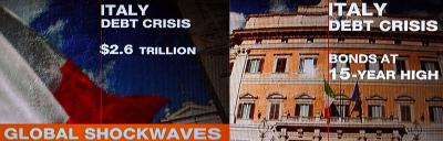 Italian Debt 02