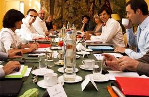 onderhandelaars-hakken-laatste-begrotingsknopen-door-akkoord-zeer-nabij