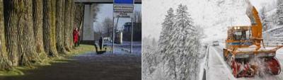 洪水と洪雪 01 Friesland Tirol