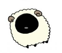 Arika羊1