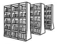 Arika図書館1