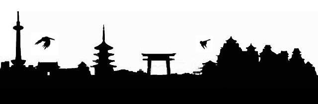 Arika京都2a