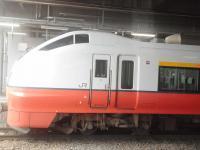DSC00887.jpg