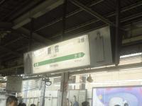 DSC01615.jpg