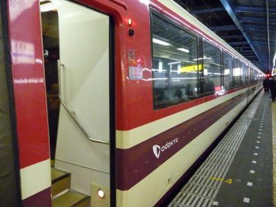 P1030165.jpg