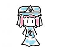 yuyuko.png