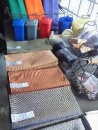 12-09-24_006_20120925211502.jpg