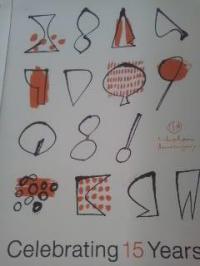 12-11-10_003.jpg