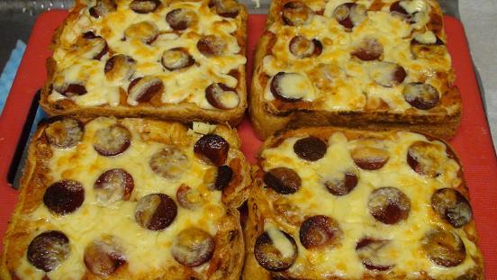 pizzap8.jpg