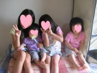 IMG_8488+-+繧ウ繝斐・+(11)_convert_20120725162820